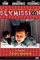 Image of Sexmission