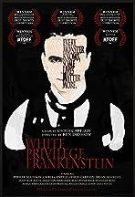 White Privilege Frankenstein