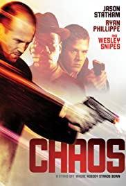 Watch Movie Chaos (2005)