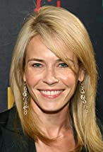 Chelsea Handler's primary photo