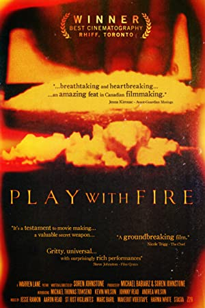 Play with Fire (2009)
