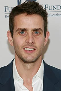 Joey McIntyre Picture