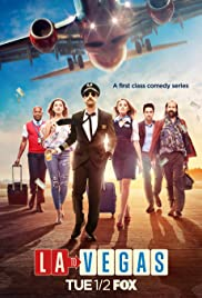 la to vegas s01e08 720p web x264-worldmkv mkv
