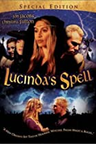 Image of Lucinda's Spell