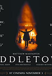 Middletown (2006) Poster - Movie Forum, Cast, Reviews