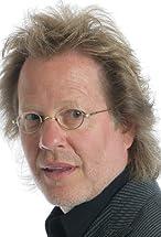 Steve Dorff's primary photo