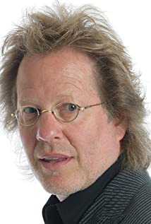 Steve Dorff Picture