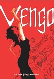 Vengo(2000) Poster - Movie Forum, Cast, Reviews