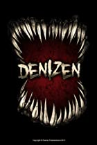 Image of Denizen