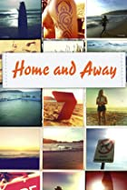 Image of Home and Away