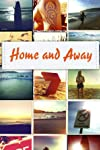 'Home and Away': Latest casting, character news