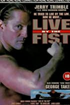 Image of Live by the Fist