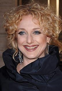 Carol Kane Picture