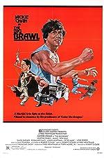 Battle Creek Brawl(1980)