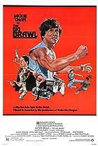 Battle Creek Brawl (1980) Poster