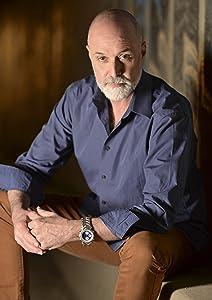 Tony Sears