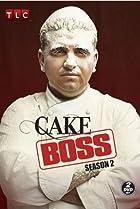 Image of Cake Boss