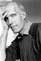 Image of Carel Struycken