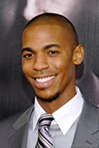 Image of Mehcad Brooks