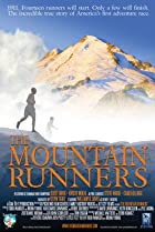 Image of The Mountain Runners