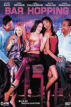 Bar Hopping (2000) Poster