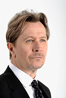 Gary Oldman New Picture - Celebrity Forum, News, Rumors, Gossip