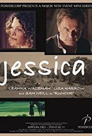 Jessica (2004) Poster - Movie Forum, Cast, Reviews