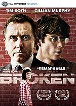 Broken(2012)