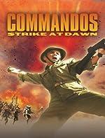 Commandos Strike at Dawn(1943)