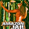 Amazon Jail (1982)