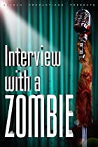 Image of Interview with a Zombie
