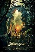 Bill Murray, Christopher Walken, Ben Kingsley, Giancarlo Esposito, Idris Elba, Scarlett Johansson, Lupita Nyong'o, and Neel Sethi in The Jungle Book (2016)