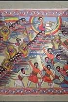 Image of Lost Kingdoms of Africa: Ethiopia