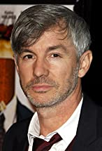 Baz Luhrmann's primary photo