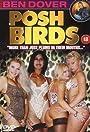 Ben Dover: Posh Birds