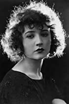 Image of Betty Compson