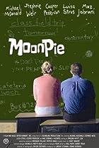 Image of Moonpie