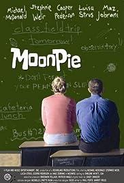 Moonpie Poster