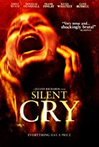 Image of Silent Cry