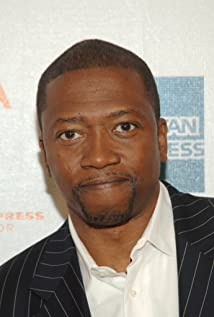 T.K. Carter Picture