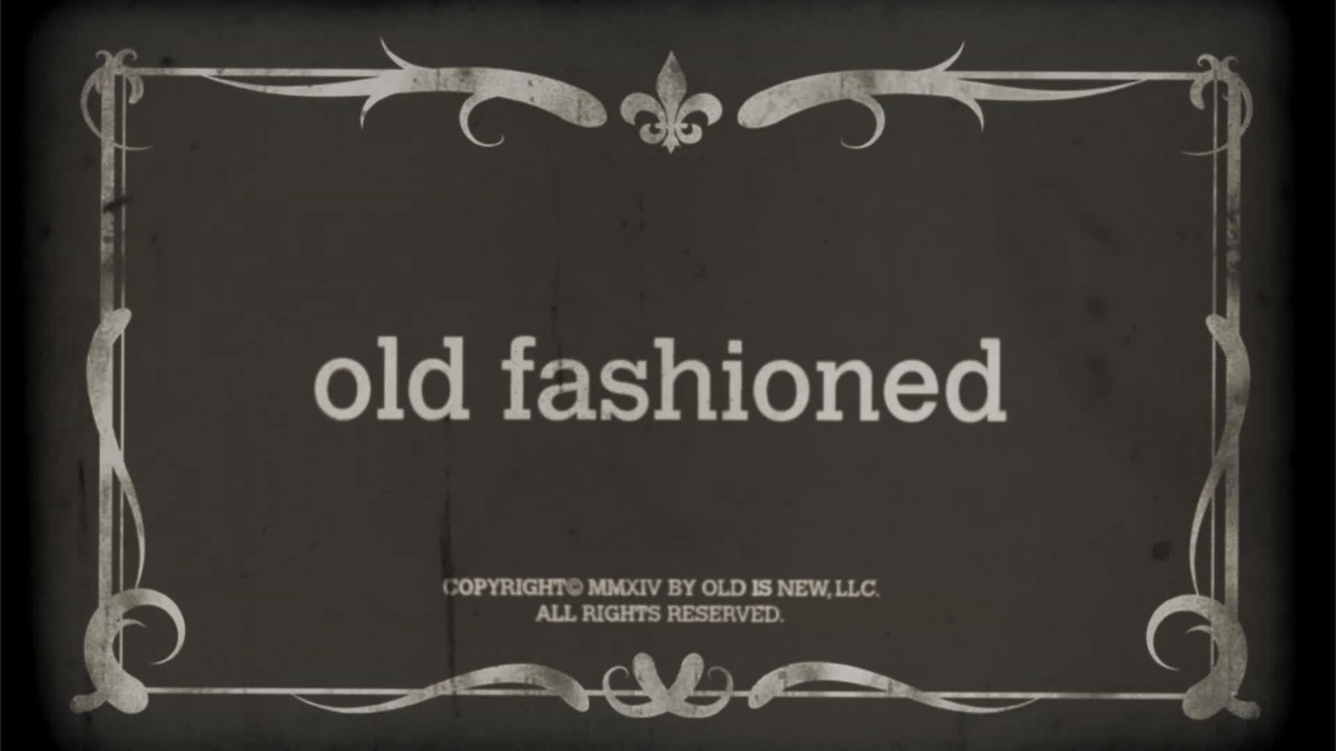 10 old fashioned dating
