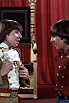 Image of The Monkees: The Prince and the Paupers