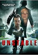 Unstable(2012)