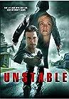 Unstable