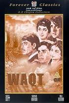 Image of Waqt