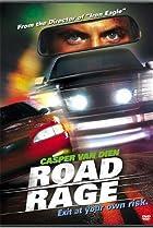 Image of Road Rage