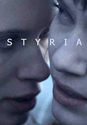Styria (2014) Download on Vidmate