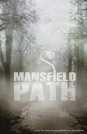 Mansfield Path (2009)