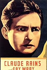 The Clairvoyant (1935) Poster - Movie Forum, Cast, Reviews