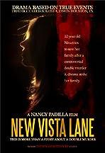New Vista Lane
